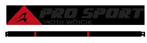Logo Pro-sport