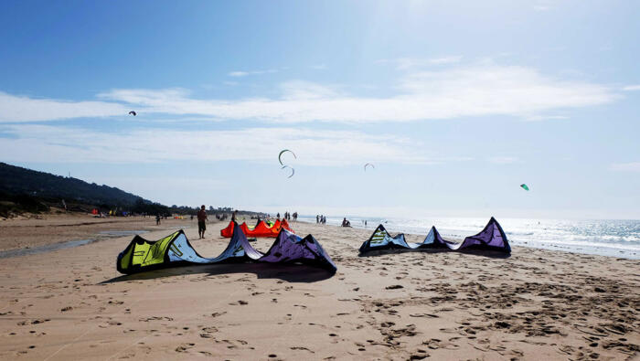 surf-sarbsk kite10