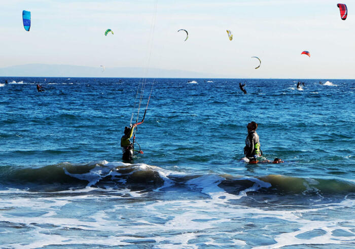 surf-sarbsk kite2