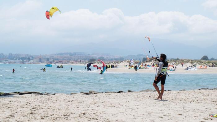 surf-sarbsk kite6