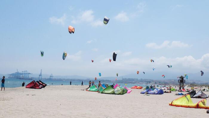 surf-sarbsk kite7