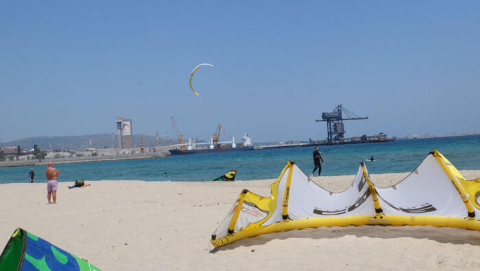 surf-sarbsk kite8